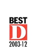 D Magazine Best of Dallas Realtor