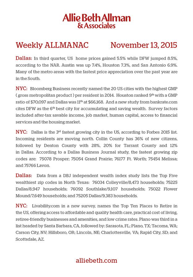 11-13-15-Allmanac