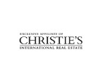 Christies International Real Estate